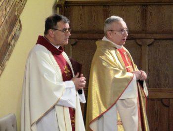 Odpust parafialny ku czci św. Pawła od Krzyża 14