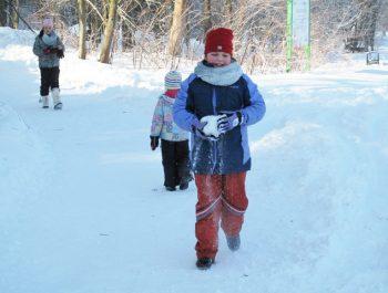 Ferie zimowe z Panem Bogiem 13