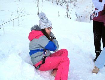 Ferie zimowe z Panem Bogiem 16