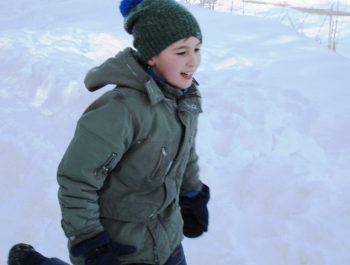 Ferie zimowe z Panem Bogiem 19