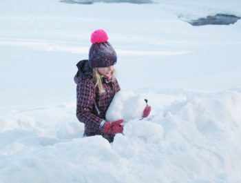 Ferie zimowe z Panem Bogiem 21