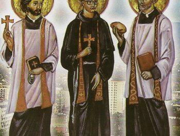 25 lat Diecezji Bielsko-Żywieckiej 2