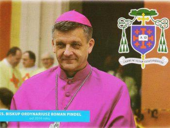 25 lat Diecezji Bielsko-Żywieckiej 4
