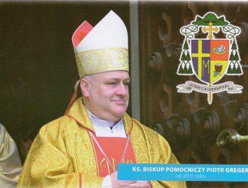 25 lat Diecezji Bielsko-Żywieckiej 5