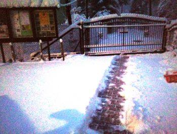 Uroki zimy 1