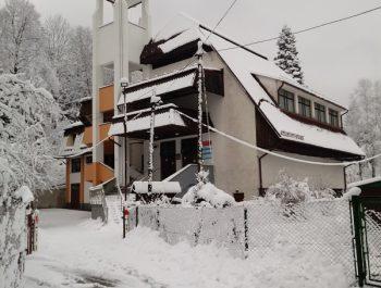Uroki zimy 11