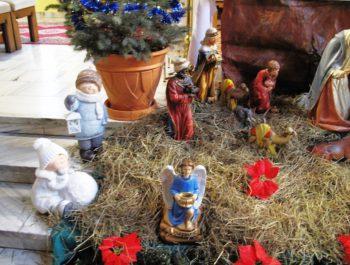Boże Narodzenie 2017r. 5