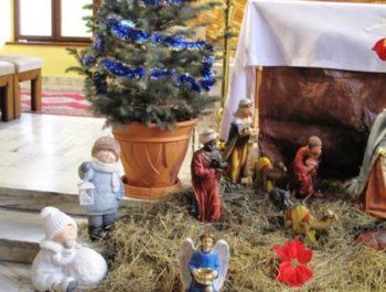 Boże Narodzenie 2017r. 6
