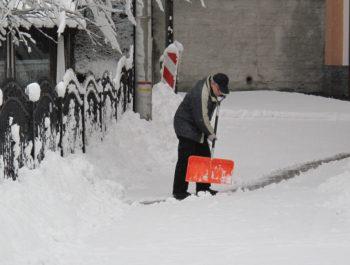 Uroki zimy 14