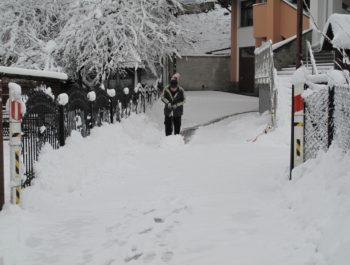 Uroki zimy 15