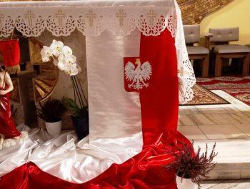 100 lat Niepodległości Polski 2