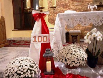 100 lat Niepodległości Polski 4