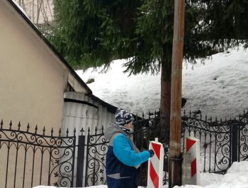 Ferie zimowe z Panem Bogiem 2019 5