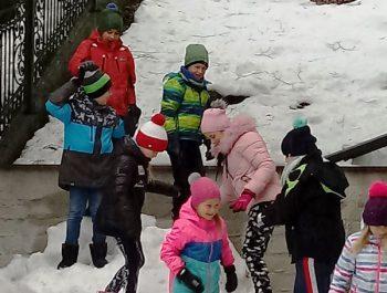 Ferie zimowe z Panem Bogiem 2019 6