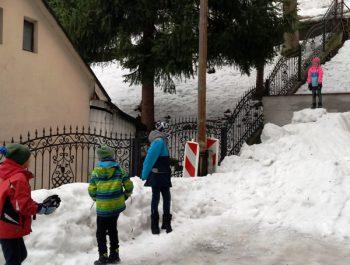 Ferie zimowe z Panem Bogiem 2019 9
