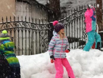 Ferie zimowe z Panem Bogiem 2019 15