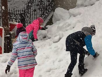 Ferie zimowe z Panem Bogiem 2019 16