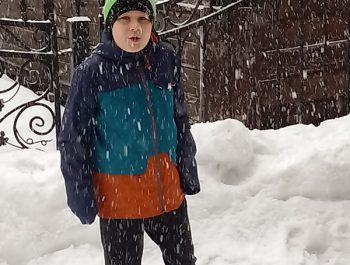 Ferie zimowe z Panem Bogiem 2019 17