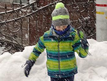 Ferie zimowe z Panem Bogiem 2019 18
