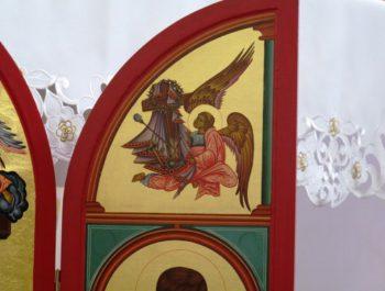 Ikona Jubileuszowa w Wiśle 6