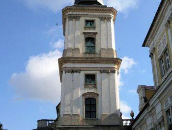 Pielgrzymka parafialna do Trzebnicy 62