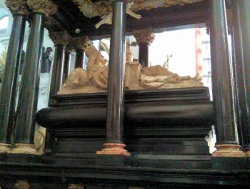 Pielgrzymka parafialna do Trzebnicy 72