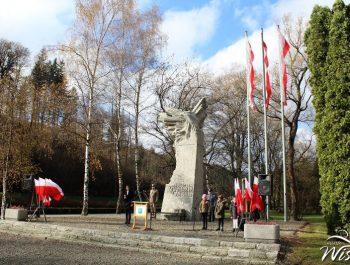 Święto Niepodległości w Wiśle
