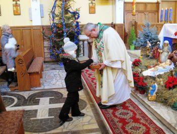 Boże Narodzenie 2016r. 6