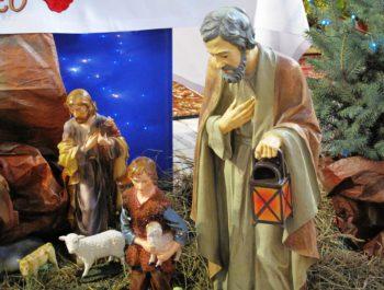 Boże Narodzenie 2016r. 11