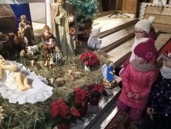 Boże Narodzenie 2016r. 27