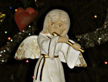 Boże Narodzenie 8