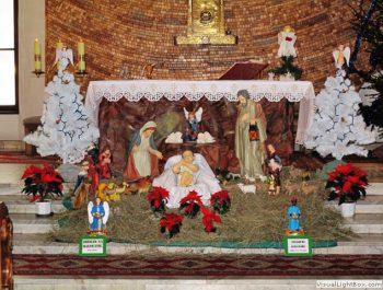Boże Narodzenie 3
