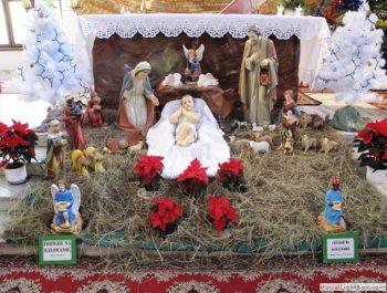 Boże Narodzenie 5