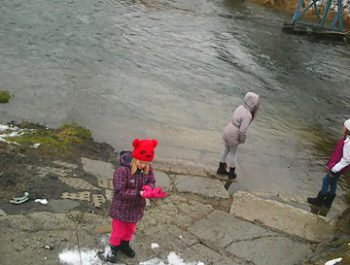 Ferie zimowe z Panem Bogiem 11