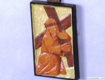 Odpust parafialny ku czci św. Pawła od Krzyża 8