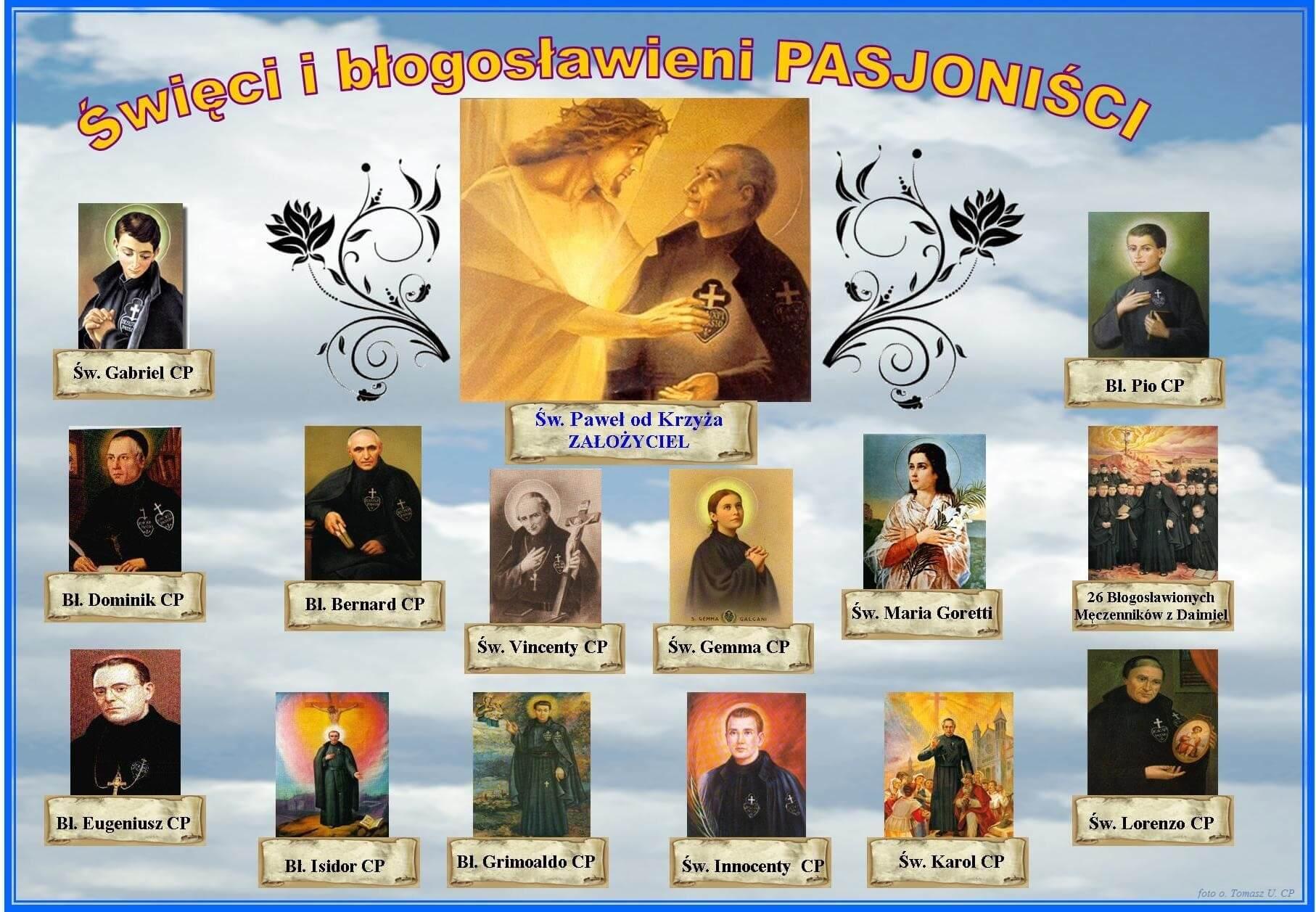 parafia Wisła