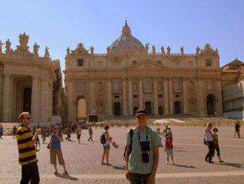 Wyjazd do Włoch 17