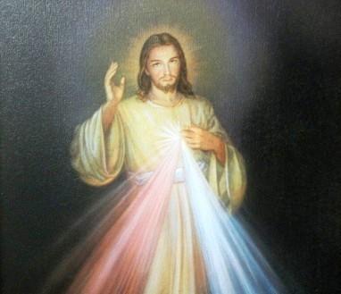 Odpust Zupełny w II Niedzielę Wielkanocną, czyli Miłosierdzia Bożego
