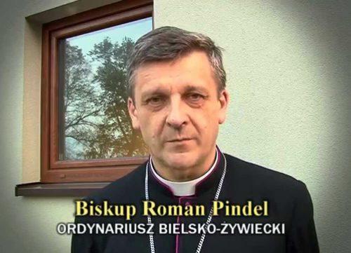 Apel Biskupa