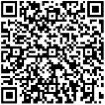 QR Kod aplikacja Święty Paweł od Krzyża
