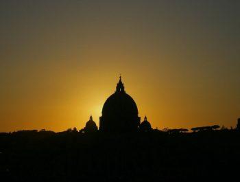 Papieska Akademia Życia o nadziejach na świat po epidemii
