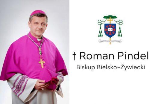 Apel Biskupa Bielsko-Żywieckiego o oddawanie osocza dla chorych na COVID-19