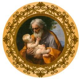 Rok świętego Józefa