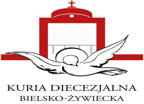 Informacje Diecezji Bielsko-Żywieckiej